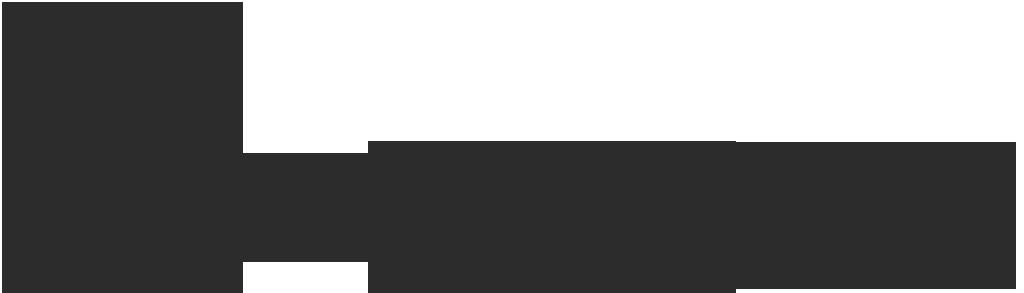 Catering Enrique Paz